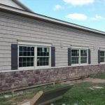 siding contractor Buffalo NY